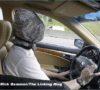 blindfold_drive-4