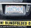 blindfold_drive-5